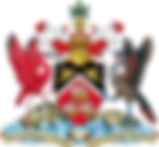 Coat of Arms Trinidad and Tobago