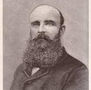 SIR FREDERICK NAPIER BROMMME