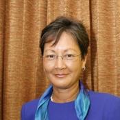 WENDY LEE YUEN