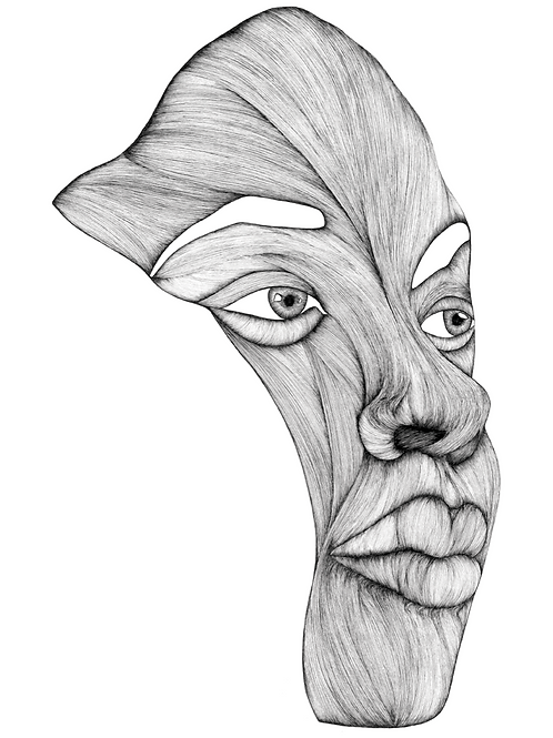 Encre - Viola