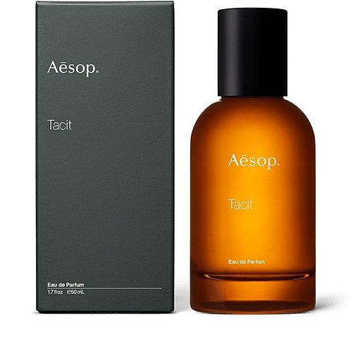 Tacit eau de parfum Aesop
