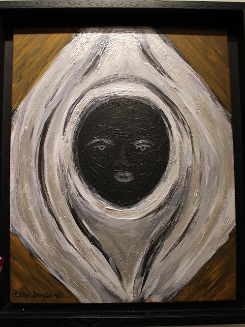 2020905 « La Perle noire »