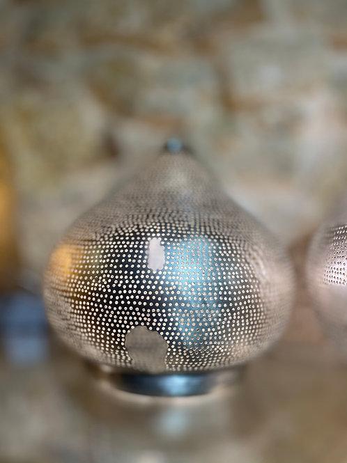 Lampe égyptienne à poser
