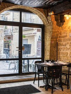 slider-la-mamma-st-roch-restaurant-montp