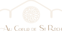 logo ST ROCH png.png