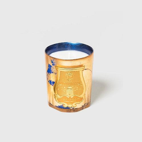 Bougie parfumée Fir - Edition Noël
