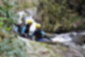 Aqua Rando avril Coiroux (13).JPG