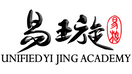 Yi Xuan Logo USE THIS-01_edited.png