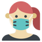 mask-wearing-doctor-protection-flu-512.p