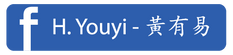 HYY FB Page-01.png