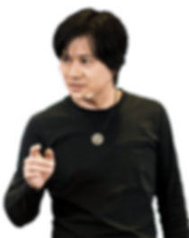 laoshi  专用_3.png