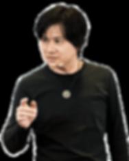 laoshi--%E4%B8%93%E7%94%A8_4_edited.png