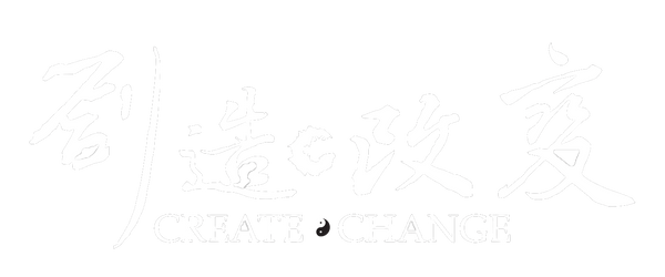 white create change 2.png