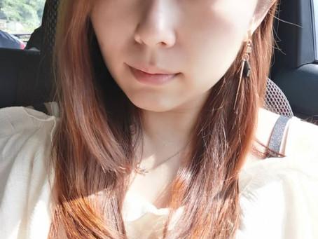 Katherine Chong Lai Ching