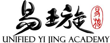 Yi Xuan Logo.jpg