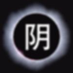 ying-01.png