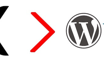 5 Reasons Why We Prefer Our Platform over Wordpress