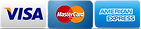 credit-card-png-credit-card-icons-e14265