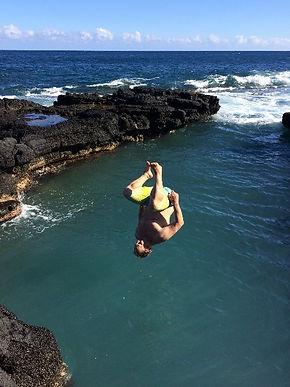 Jeff micro beach Kauai_edited.jpg