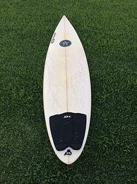 surf shortboard rentals Poipu Kauai Hawaii