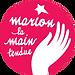 Logo-marion_fond-transparent.png