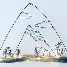 montagnes en fil de fer.jpg