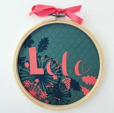 Tambour décoratif Lola.jpg
