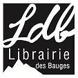 la librairie des Bauges.png
