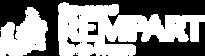 Logo GRIF