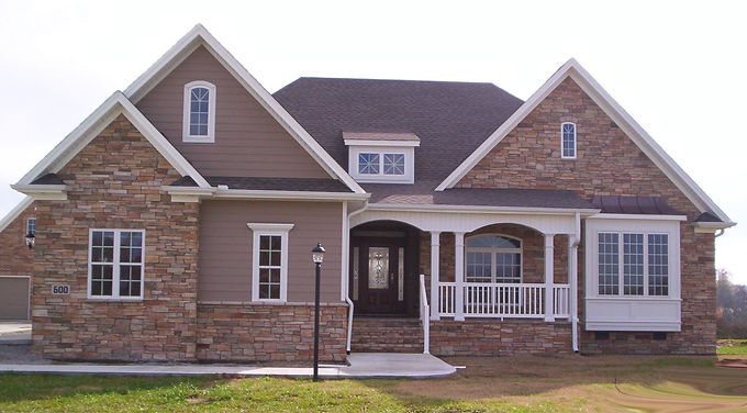 600 County Road 234, Florence, AL