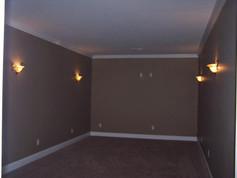 12 CC basement (5).jpg