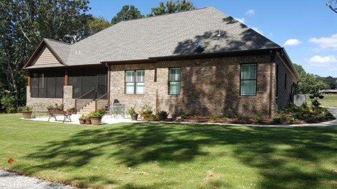 4000 County Road 81, Florence, AL
