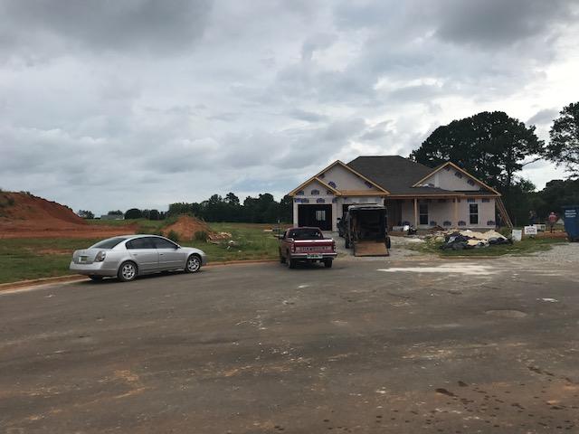 12 RP 104 Chestnut Oak Drive
