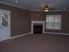 12 CC basement (1).jpg