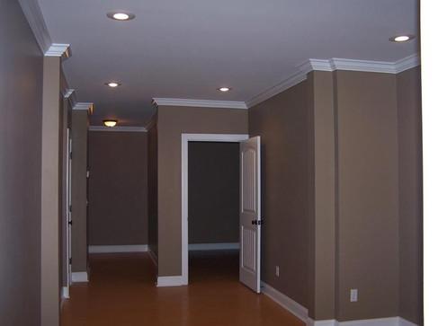 12 CC basement (6).jpg