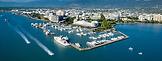 Cairns City.png