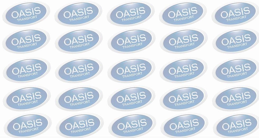 oasislogowatermark_edited.jpg