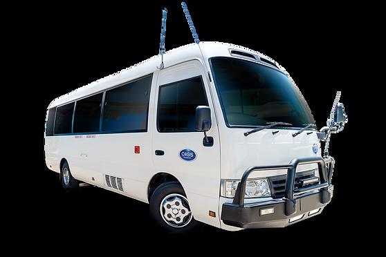 Bus1_Oasis-Shadow-WEB-SML-TRANSPARENT.pn