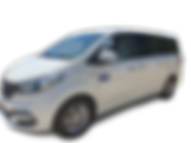 LDV FRONT .png