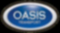 Oasis Transport Logo 2019.png