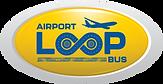 LoopBus_Logo_2020.png