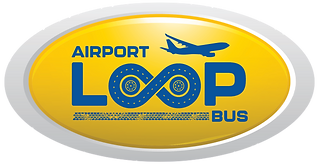 LoopBus_Logo_2020-removebg-preview.png