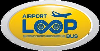 LoopBus_Logo_2020-removebg-preview.png