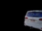rex_LDV-removebg-preview.png