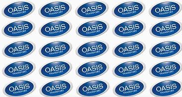 oasislogowatermark.JPG