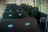 Oasis Transport bus.jpg