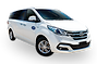 Vehicle2_Oasis-Shadow-WEB-SML-TRANSPARENT.png