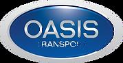 OasisTransport_Logo_2020-removebg-previe