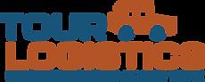 tour-logistics-logo.png