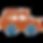 FB-icon-Tour-Logistics%20(1)_edited.png